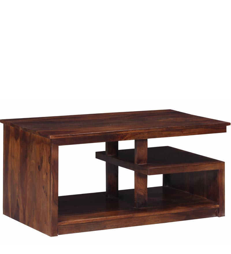 Teak Coffee Tables Indoor