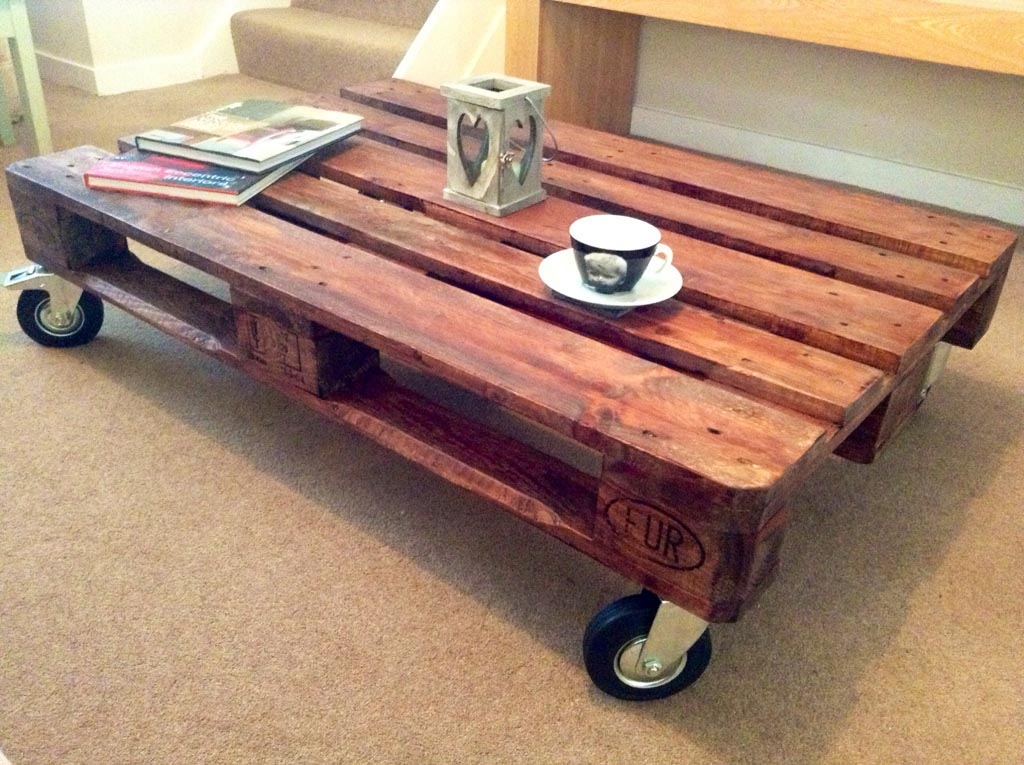 Wheels For Coffee Table Coffee Table Design Ideas